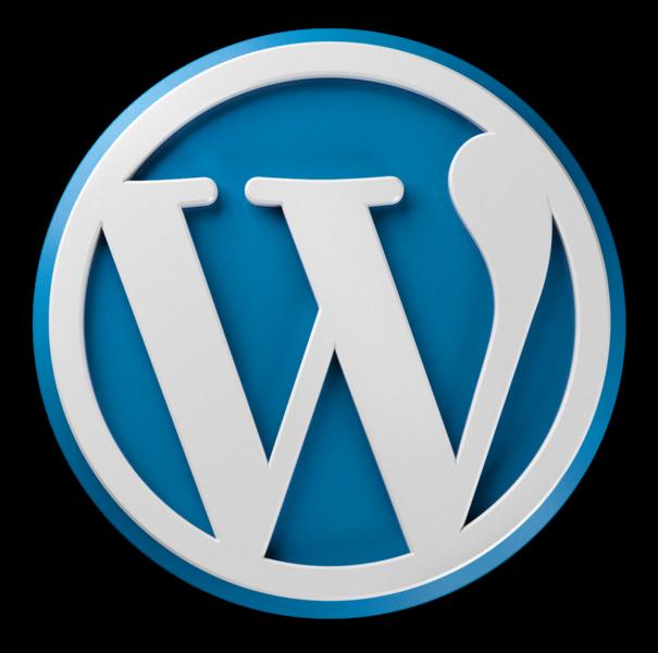 Wordpress_logo_8 (1)